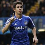 Manchester City prohrál, Chelsea má náskok již 5 bodů