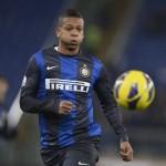 AS Řím remizoval doma popáté v řadě, Juventus mu ale neodskočil