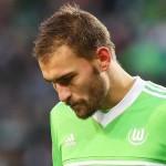 Bayern zničil HSV, Leverkusenu nestačili čtyři branky ani na remízu