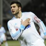 Lyon v Monacu remizoval, PSG a Marseille ztrácejí už jen 2 body