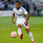 Lyon, Marseille i PSG, remizují, malý tým z Guingampu je už na osmém místě