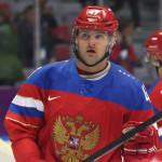 Základní část KHL skončila. Kdo je největším favoritem na zisk poháru?