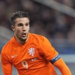 Dostane se Nizozemsko na EURO do Francie?