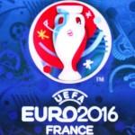 Malé ohlédnutí za kvalifikací na Euro 2016