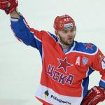 Alexander Radulov, nedoceněný hokejista