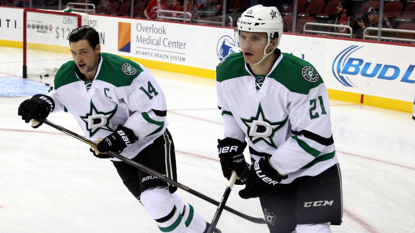 NHL – komu se zatím daří a kdo je naopak spíše zklamáním?