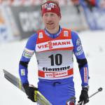 Lukáš Bauer – úspěšný běžec na lyžích, který se mohl věnovat cyklistice
