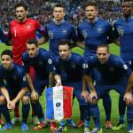 Jakou má Francie šanci uspět na domácím Euru?