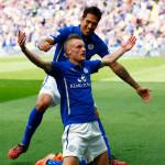 Dokáže Leicester zázrak, nebo ho čeká pád?