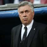 Je Carlo Ancelotti vhodným trenérem pro Bayern?