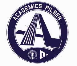Nové logo Akademici