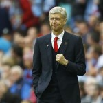 Muž, který změnil Premier League. Arsène Wenger