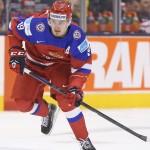 Největší talenti z KHL