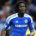 Jaká je pozice mladých talentů v Chelsea