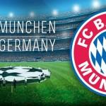 Nový trenér i hráči v nadcházející sezóně Bayernu