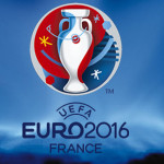 Evropský šampionát se nenávratně blíží, kdo je největším favoritem?