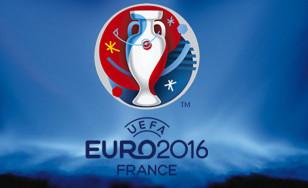 uefa fotbal 2016