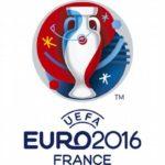 Euro je tady! Které velké hvězdy o něj přijdou?
