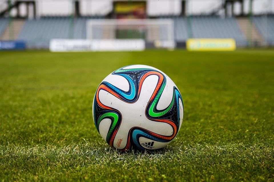 fotbalová sezona