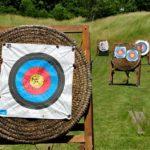 Lukostřelba či pistolnictví – jsou to sporty nebo ne?