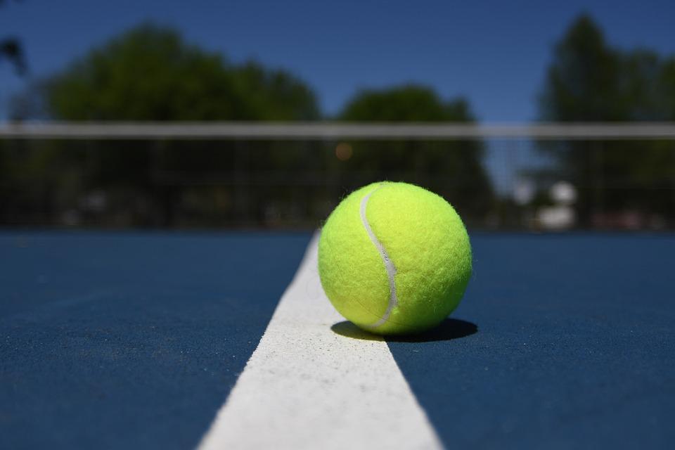 Jaké sporty mají budoucnost, i když je v něm velká konkurence?