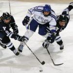 Kde se vzal hokej a co je o něm třeba vědět?