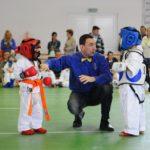 Jaké sporty jsou vhodné pro hyperaktivní chlapce?