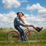 Jak jízda na kole ovlivňuje naše zdraví?