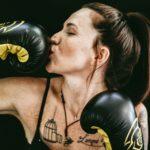 Překvapivé zajímavosti o boxu