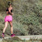 Plusy a mínusy běhu