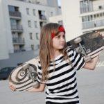 Když děti začínají sportovat aneb hledáme vhodný sport pro malé ratolesti