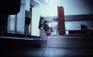 Pět nejvíce nebezpečných sportů