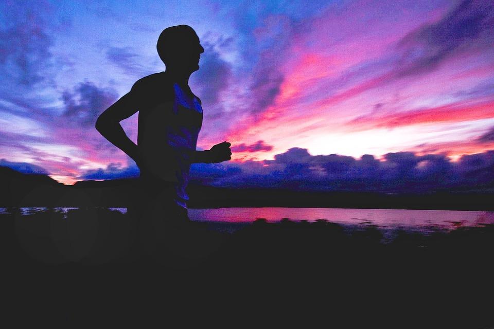 Jakých chyb se stále dopouštíme při běhání