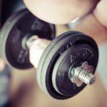 Cvičte doma aneb zbavte se povánočních tuků