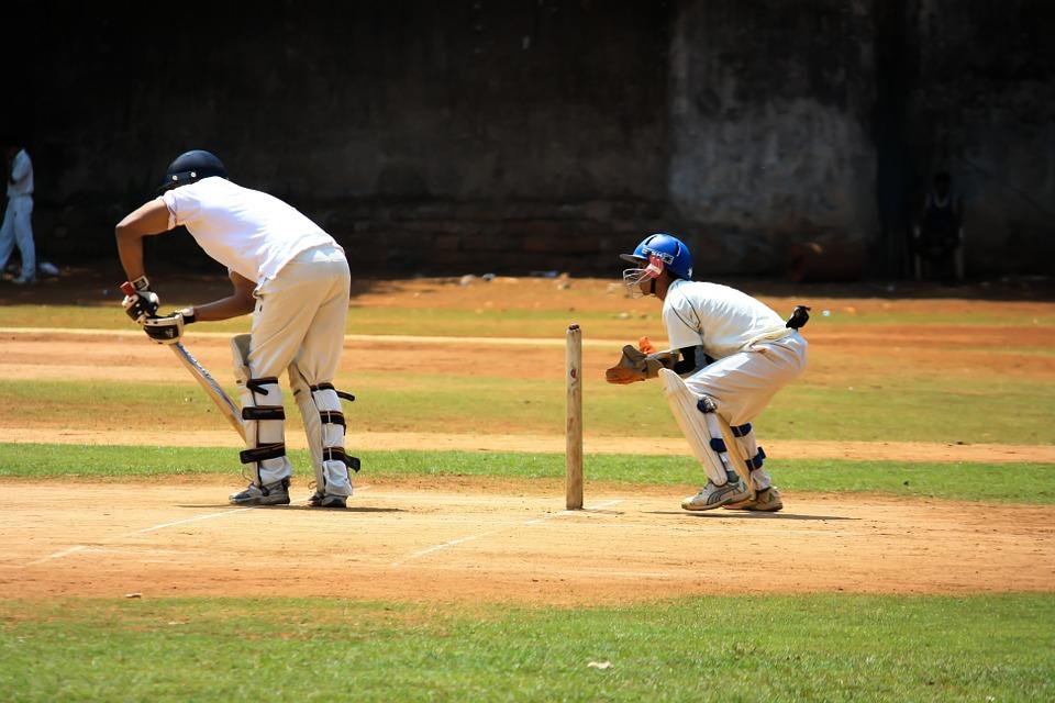 Nevšední sporty, které nevykonává každý