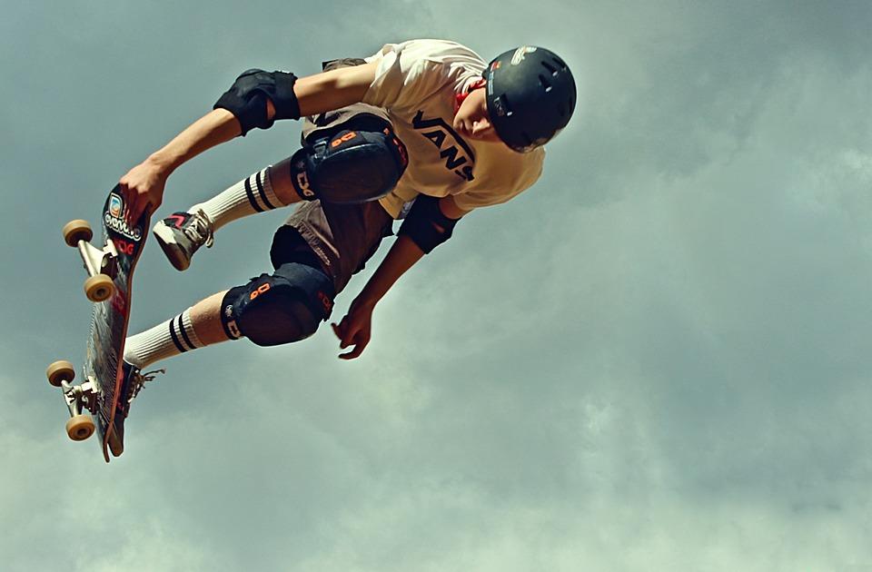 Sporty, které jsou těmi nejvýdělečnějšími. Jaké to jsou?