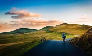 Chcete jezdit na kole? Přinášíme tipy pro bezpečnou jízdu
