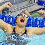 Chcete se účastnit olympiády? Jaké medaile vyhrajete snadno a jaké ne?