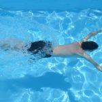 Prohřešky při plavání, kterými si jen ubližujeme