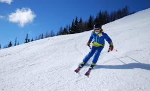 Kam se letos vydat za lyžováním?