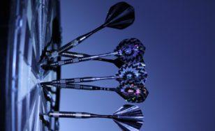 Šipky jako jeden z nejlevnějších sportů. Už jste je hráli?