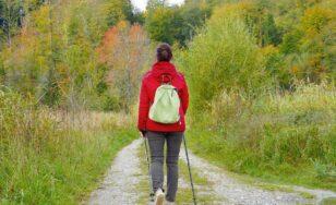Jak zhubnout během menopauzy