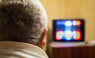 Kde sledovat sporty naživo
