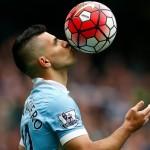 Přestupová politika Manchesteru City