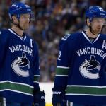 Na koho spoléhají týmy v NHL?