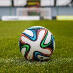 Přichází fotbalová sezona!