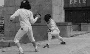 Bojové sporty a jejich nebezpečnost