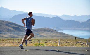 Zásady správného běhu pro začátečníky