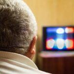 Kde sledovat sporty naživo?